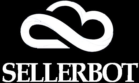 SellerBot